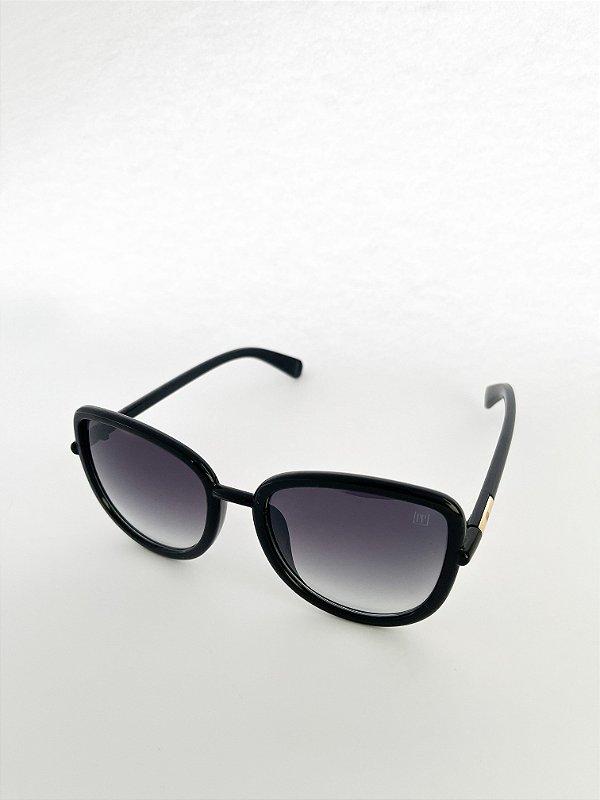 Óculos de Sol Perla Prado - ref: Camila