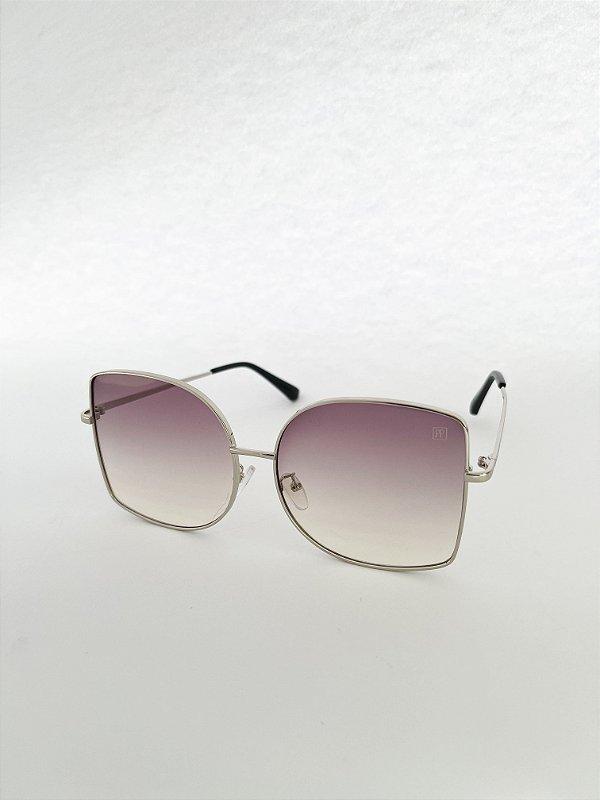 Óculos de Sol Perla Prado - ref: Monaco