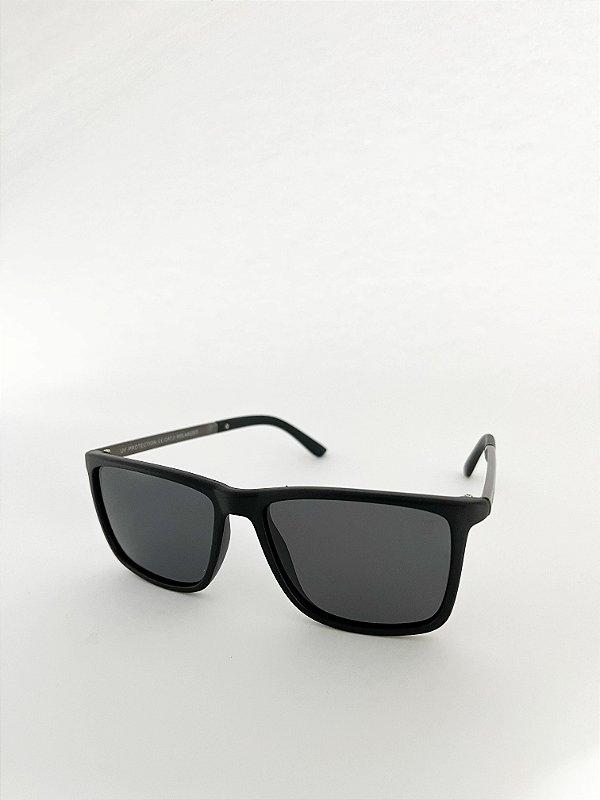 Óculos de Sol Masculino Perla Prado - ref: Antony