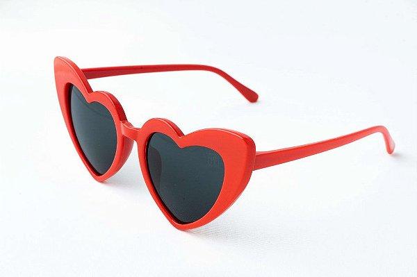 Óculos de Sol Kids Perla Prado - ref: Audrey