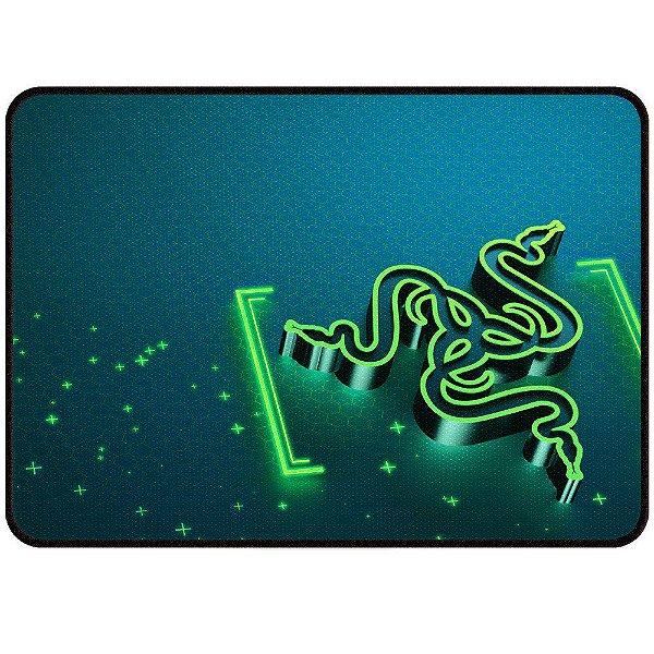 Mousepad Gamer Razer Goliathus Small Control Gravity