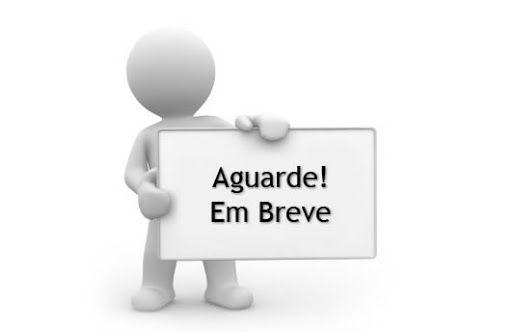 SUPORTE DE BAÚ CENTRAL H0XD77ST PARA HONDA X-ADV