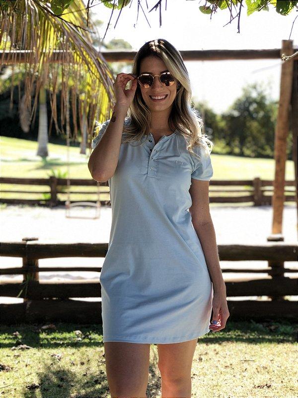Basic Dress Buttons