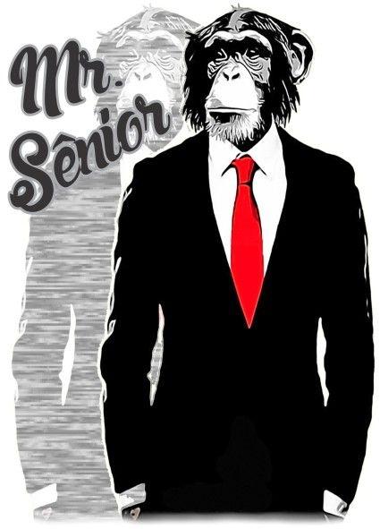 MR Sênior