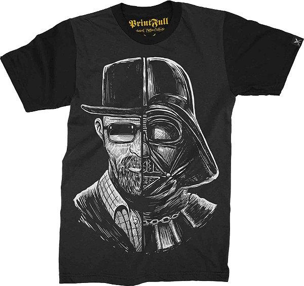 Camiseta Printfull Empire Business