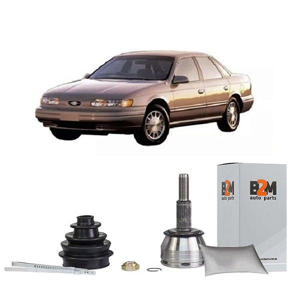 Junta Homocinetica Ford Taurus 3.0 V6 24v 96 A 01  26x32