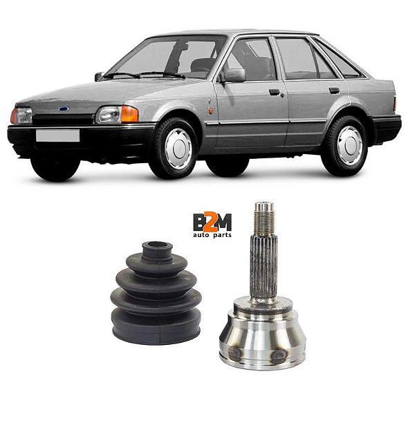Junta Homocinetica Ford Escort 1.3 1.6 Ae Cht 82 A 92 23x22