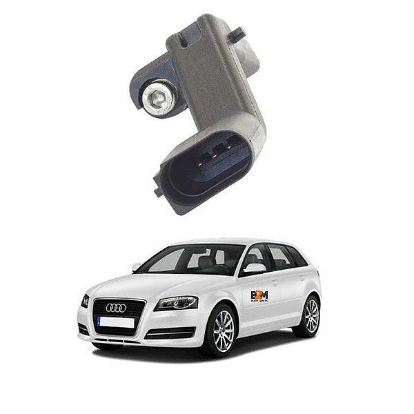 Sensor Rotação Audi A3 1.6 Vw Golf Polo Kombi Fox Gol Power