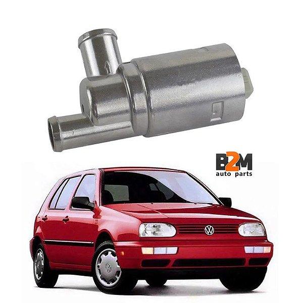 Motor De Passo Vw Golf Gti 2.0 92/98 Kombi 1.6 97/..