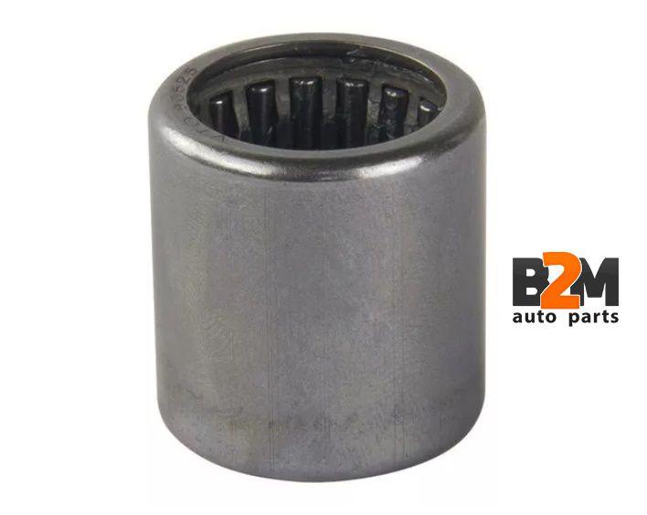 Rolamento Agulha Compressor Ar Condicionado 90525 16x21,6x23
