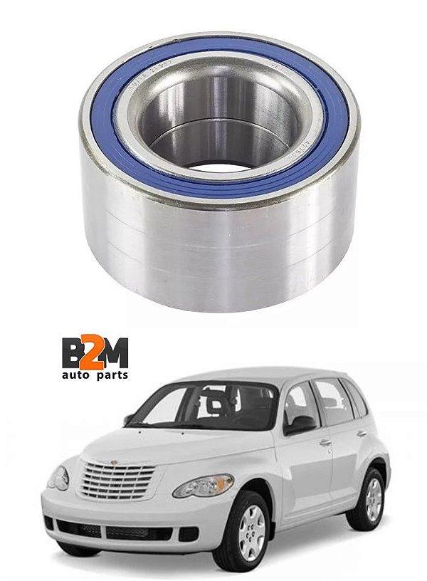 Rolamento Roda Dianteira Chrysler Pt Cruiser 2003 A 2009