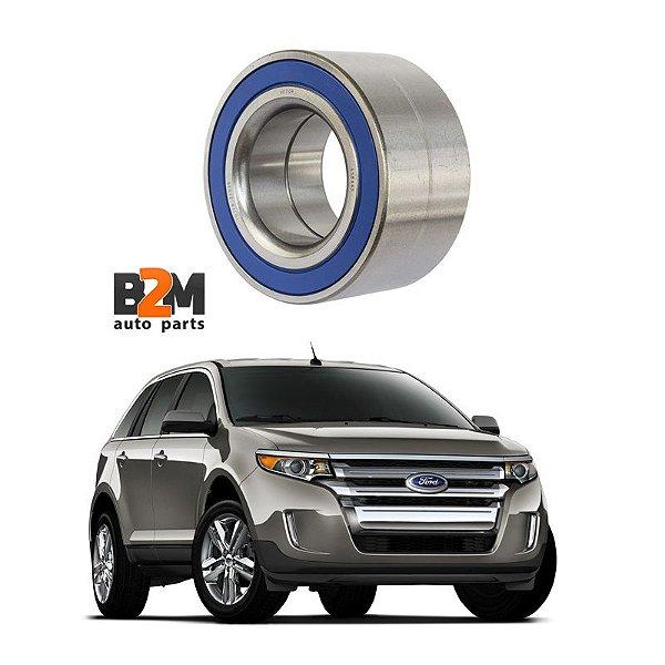 Rolamento Roda Dianteira Ford Edge 3.5 V6 2008 A 2014