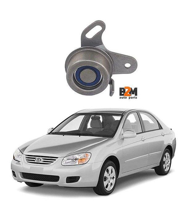 Tensor Correia Dentada Hyundai Accent 1.3 1.5 Scoupe 1.5