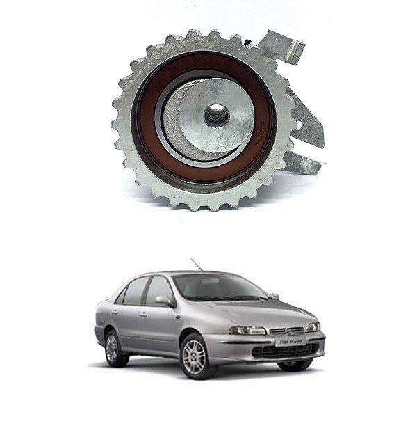 Tensor Correia Dentada Fiat Brava 1.8 16v Marea 1.8 16v 99/.