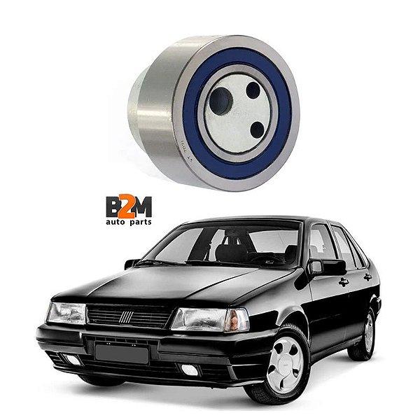 Tensor Correia Dentada Fiat Tempra 2.0 8v 1992 A 1996