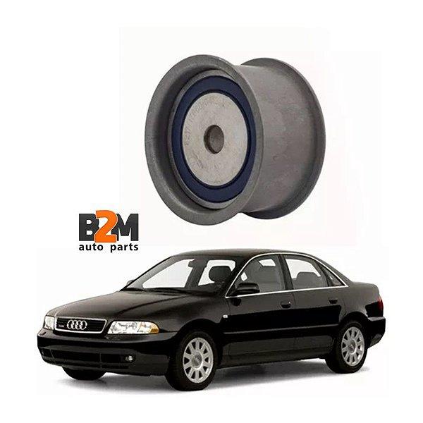 Polia Correia Dentada Audi A4 2.8 A6 2.4 A6 2.8 Rs4 2.7 / Polia Correia Dentada Vw Passat 2.8 V6 1997 A 2000