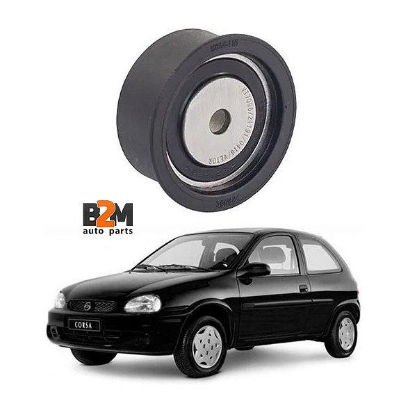Polia Correia Dentada Fiat Stilo 1.8 16v 02 A 11  7.083.886 // Gm Corsa Meriva Tigra 1.6 16v