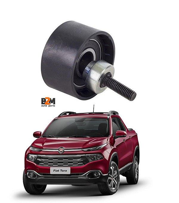 Polia Correia Dentada Fiat Toro 2.0 16v 2016/ Polia Correia Dentada Jeep Renegade 2.0 16v 2015 - DIESEL