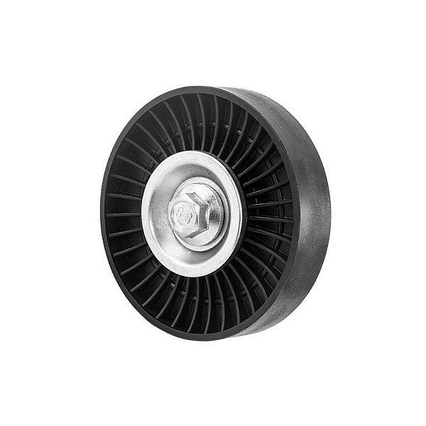 Polia Correia Alternador Jac Motors J2 1.4  J3 1.4 16v 10