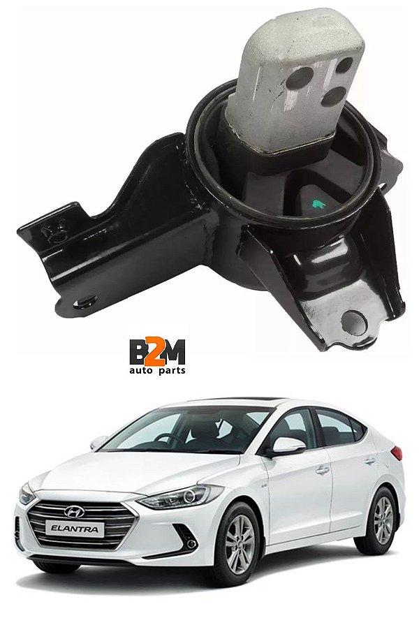 Coxim Motor Esquerdo Hyundai I30 Elantra 1.8 2.0 21830-2h100
