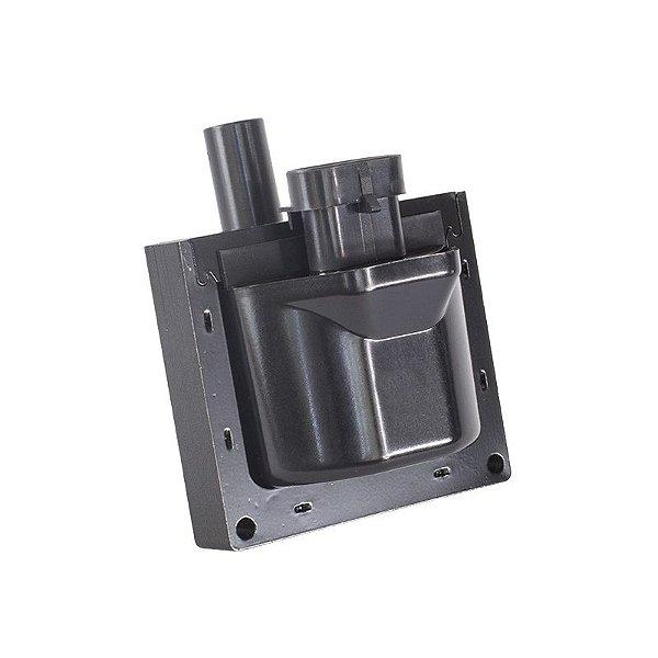 Bobina Ignição Gm Blazer S10 4.3 V6 Ate 1998  Bi0034mm