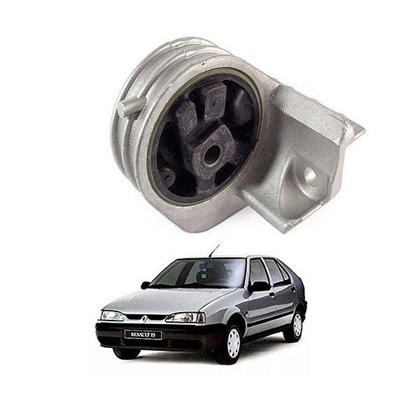 Coxim Do Cambio Renault R19 Express Megane Clio I 1994/1999