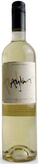 AYLIN Sauvignon Blanc 2020