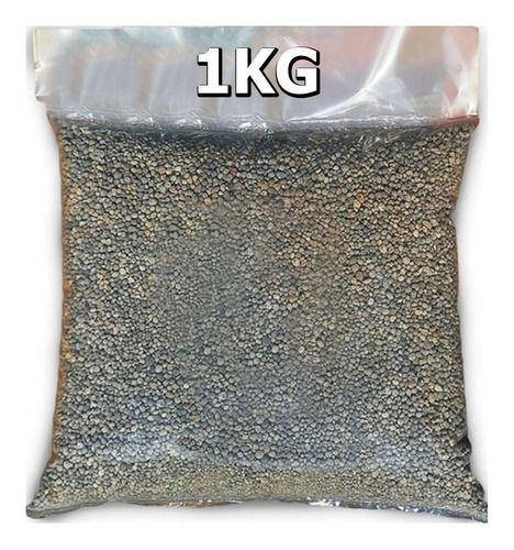 1 Kg Super Fosfato Simples Adubo Fortificante Rosa Do Deserto 1kg