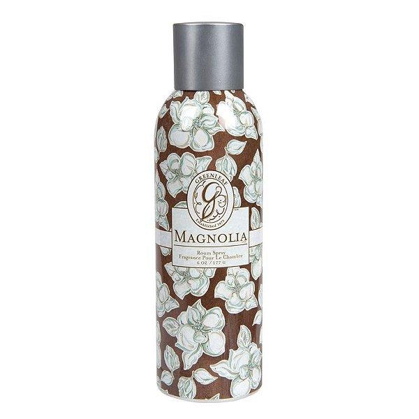 Room Spray Greenleaf Magnolia