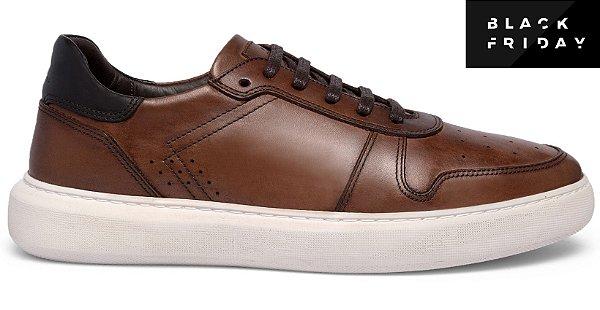Tenis Sneaker Whisky