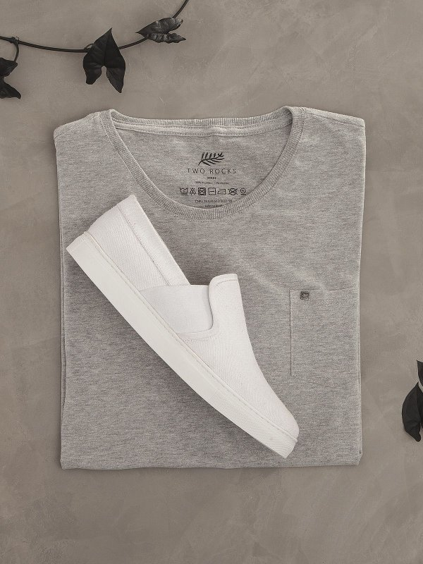 "Kit ""1 Pocket + Slip-On"""