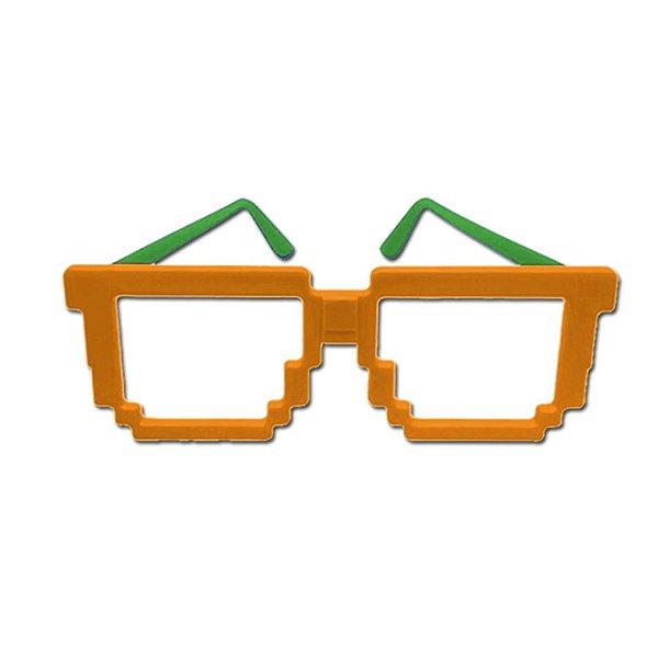 Óculos Festa Atari Sortido - 10 Unidades- Rizzo