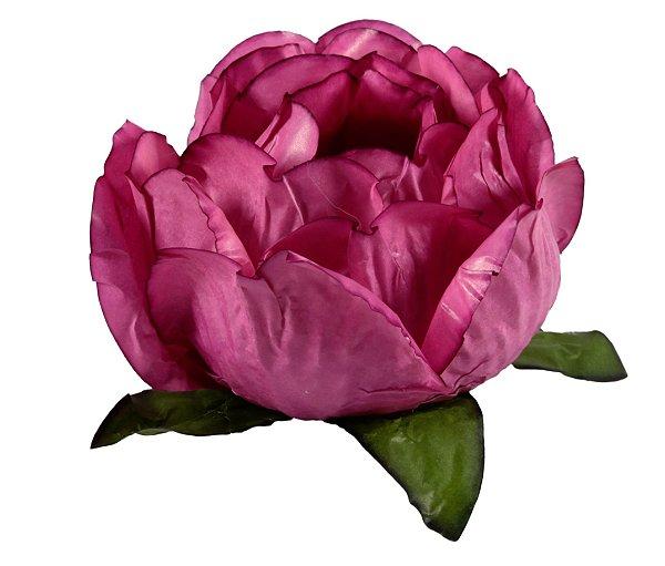 Forminha para Doces Finos - Bela Rose 40 unidades - Decora Doces - Rizzo Festas