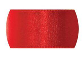 Fita de Cetim Progresso 70mm nº22 - 10m Cor 209 Vermelho - 01 unidade - Rizzo Embalagens