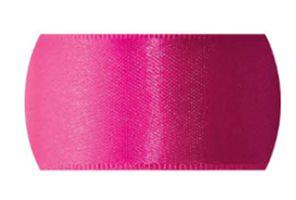 Fita de Cetim Progresso 70mm nº22 - 10m Cor 303 Pink - 01 unidade - Rizzo Embalagens