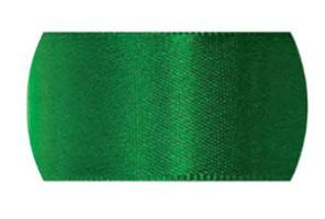 Fita de Cetim Progresso 70mm nº22 - 10m Cor 217 Verde Bandeira - 01 unidade - Rizzo Embalagens