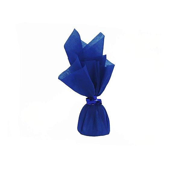 Peso Azul Escuro para Balões - 1 Unidade - Rizzo Festas