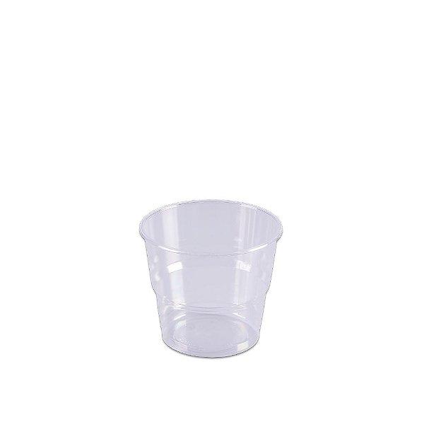 Copo Supremo Cristal 150ml - 50 unidades - Prafesta - Rizzo Embalagens