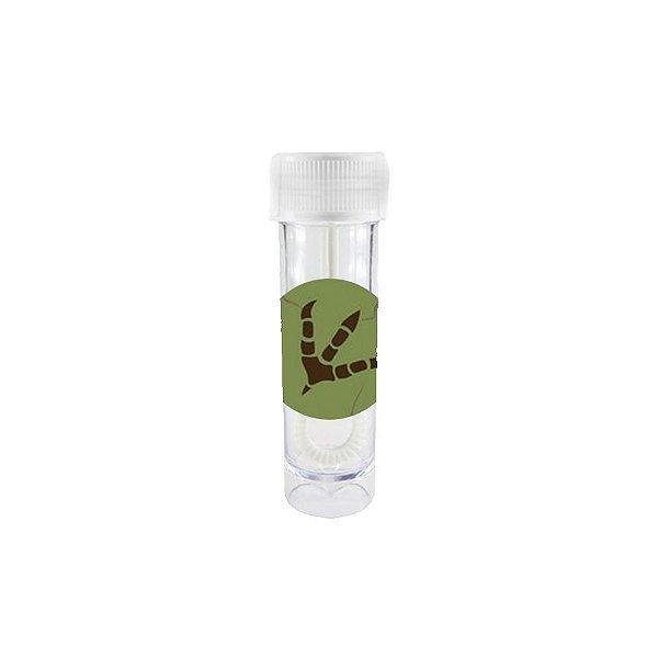 Mini Tubete Bolha de Sabão Lembrancinha Festa Dinossauro - 10 unidades -  Rizzo Embalagens e Festas