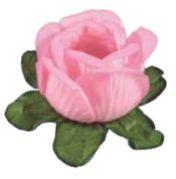 Forminha para Doces Finos - Rainha Chiclete - 40 unidades - Decora Doces - Rizzo Festas