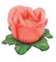 Forminha para Doces Finos - Rainha Coral - 40 unidades - Decora Doces - Rizzo Festas
