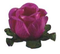Forminha para Doces Finos - Rainha Pink- 40 unidades - Decora Doces - Rizzo Festas