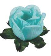 Forminha para Doces Finos - Rainha Tiffany- 40 unidades - Decora Doces - Rizzo Festas