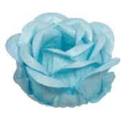 Forminha para Doces Finos - Magnólia Tiffany - 30 unidades - Decora Doces - Rizzo Festas