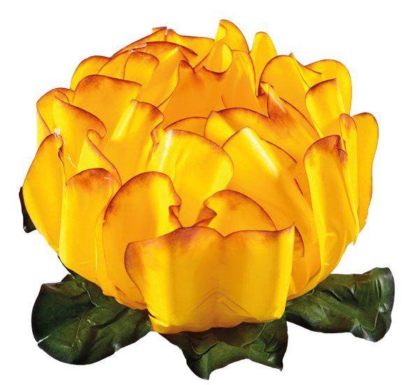 Forminha para Doces Finos - Rosa Maior Amarelo Queimado - 40 unidades - Decora Doces - Rizzo Festas
