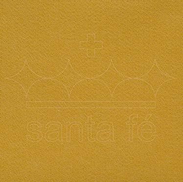 Feltro Liso 1 X 1,4 mt - Amarelo Novo 011 - Santa Fé - Rizzo Embalagens