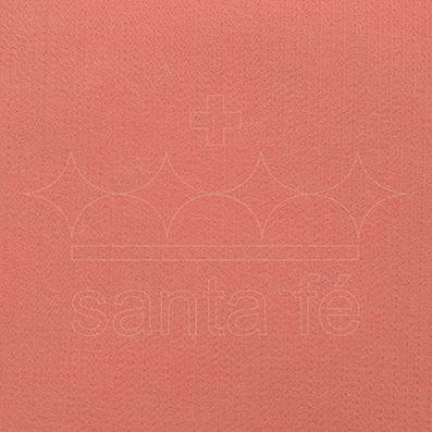 Feltro Liso 1 X 1,4 mt - Rosa Kyly 069 - Santa Fé - Rizzo Embalagens