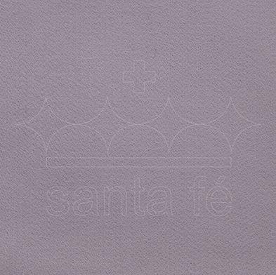 Feltro Liso 30 X 70 cm - Cinza Claro 036 - Santa Fé - Rizzo Embalagens