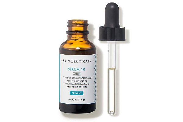 Skinceuticals Serum 10 Rejuvenescedor 30ml