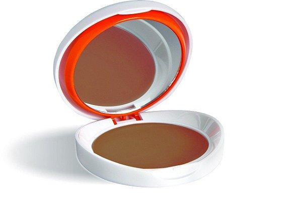 Melora Heliocare Max Defense Compacto FPS50 Brown 10g